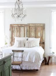 bedroom old fashioned furniture white bedroom color schemes