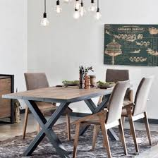 dining room brooklyn dining room furniture in los angeles ca alfemo furniture