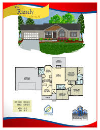Seymour Johnson Afb Housing Floor Plans by New Homes Princeton Nc For Sale Gardners Grove