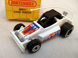 matchbox honda ridgeline sand racer matchbox cars wiki fandom powered by wikia