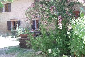 chambre chez l habitant corte chambres chez l habitant houses for rent in forcalquier provence