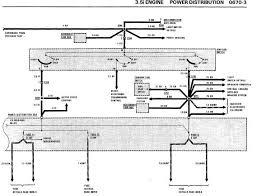 bmw 535i door wiring diagram bmw free wiring diagrams