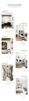 white dove or simply white for kitchen cabinets the best white paint colors for every home studio mcgee