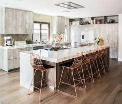 contemporary metal bar stools type look elegant contemporary