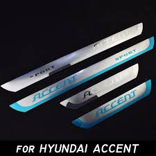 brand hyundai accent compare prices on hatchback hyundai accent shopping buy
