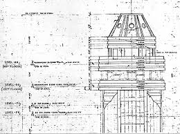 chrysler building floor plans empire state building architectural drawing home plans