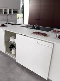 Images Kitchen Islands by Kitchen Island With Drawers Dark Cabinets White Island For The