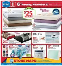 target black friday coupons target black friday ad raining coupons black friday