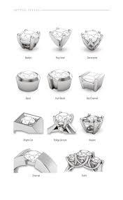 how much should you spend on engagement ring wedding rings wedding ring sets for engagement ring
