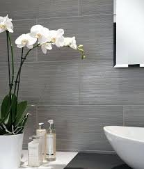 bathroom ideas grey and white grey and white bathroom tile ideas midnight blue and white small