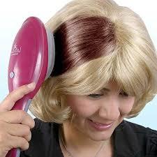 the latest hair colour techniques latest hair color techniques hairstyles