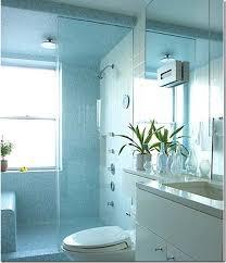 turquoise bathroom 158 best bathroom images on pinterest home arrow keys and close