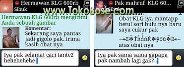 jual testimoni klg tablet herbal original klg herbal mamapuas pw