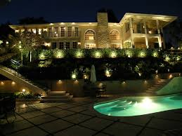Outdoor Soffit Recessed Lighting by Outdoor Led Lighting Kits And Fascinating Soffit Lights As Your