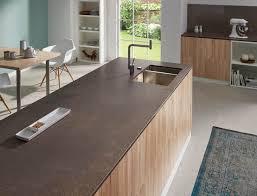 keramik arbeitsplatte k che die besten 25 küchenarbeitsplatten aus beton ideen auf