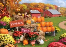 fall pumpkins wallpaper dreams tag wallpapers club houses photography clubs love seasons