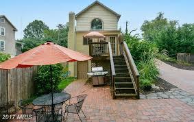 homes for sale near east u0026 west falls church u2013 metrohomes realty