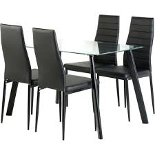 Oval Glass Dining Table Glass 6 Seater Dining Table U2013 Zagons Co