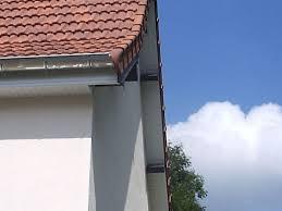 fourniture de bureau nancy design prix fourniture et pose toiture nancy 2716 19561150