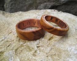 geeky wedding rings wedding ring etsy