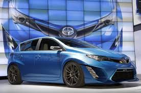scion toyota ending scion brand as appeal to young buyers fade khon2