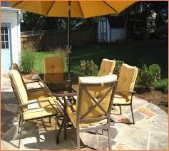 patio furniture clearance menards home design ideas