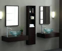 Wickes Bathroom Furniture Modular Bathroom Cabinets Wickes Modular Bathroom Furniture