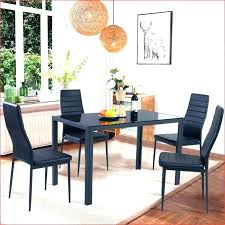 high top dining table for 4 high breakfast table set dining room high dining table with bench