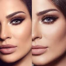bella contact lenses home facebook