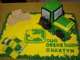 deere baby shower everything in moderation a deere baby shower
