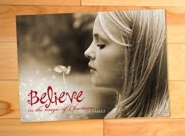 christmas photo card custom printable christmas cards