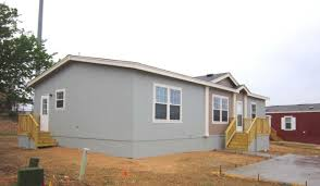 2 Bedroom Mobile Homes For Rent Download All Bills Paid 2 Bedroom Apartments In San Antonio Tx