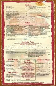 snack bar menu template 11 best menu designes images on diner menu menu