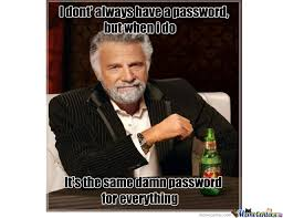Dos Equis Man Memes - dos equis man memes best collection of funny dos equis man pictures
