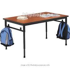 60 x 24 desk bretford quattro student classroom desk 60 x 36 x cdq3660ct cy