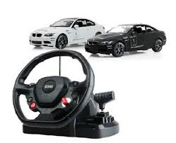 rc car bmw m3 48000 8 licensed 1 14 bmw m3 with steering wheel controller rc car