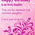 happy birthday cards for dad from daughter printable winclab info