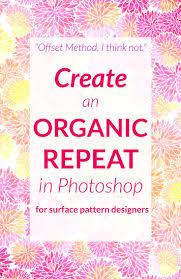 1033 best design photoshop images on pinterest lightroom