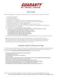 rv rental info guaranty rv super centers