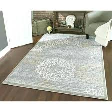cool area rugs area rug stores miami maps4aid com