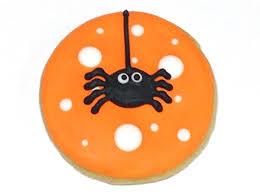 halloween cheri u0027s bakery