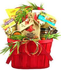 mexican gift basket hot spicy mexican food gift basket http www fivedollarmarket