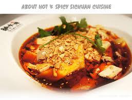 sichuan cuisine shanghai shanghai restaurant nottingham sichuan cuisine