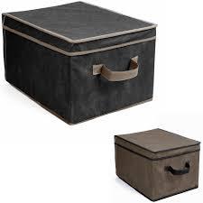 panier rangement chambre b boite rangement placard chambre tableau isolant thermique