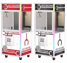 coin toy machine coin toy machine suppliers and manufacturers at