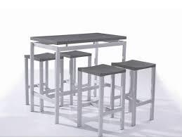 Ikea Table De Cuisine Pliante by Chaise Haute Pour Cuisine Ikea With Chaise Haute Pour Mange Debout