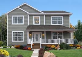 two story homes ns311a excalibur by mannorwood homes two story floorplan
