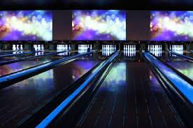 black light bowling near me amf all star lanes in nc greensboro nc bowling alley bar amf