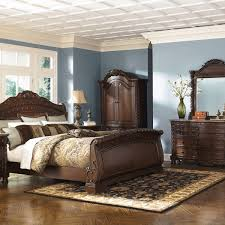 Bedroom Furniture Calgary Furniture Depot Calgary Wholesale Furniture Stores