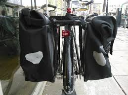 ortlieb back roller design ortlieb back roller pannier review varsity bike transit